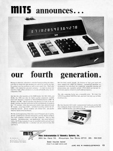 450px-mits_calculator_model_1440_1972
