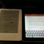 kindle-ipad-sidebyside