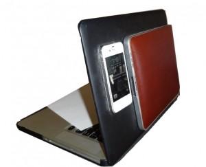 ToddsMacBookProCustomCase1 (1) (1024x768)