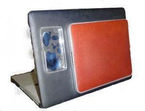 MacBook Pro Custom Case