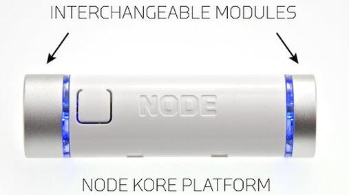 Node Kore