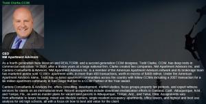 CCIM-Live-Denver-Todd