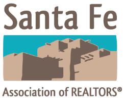 Logo-SantaFeAssoc